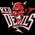 Red Springs High School - Red Springs Boys Varsity Football