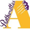 Ashdown High School - Girls' Varsity Basketball