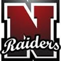 North Garland High School - Girls' Varsity Volleyball