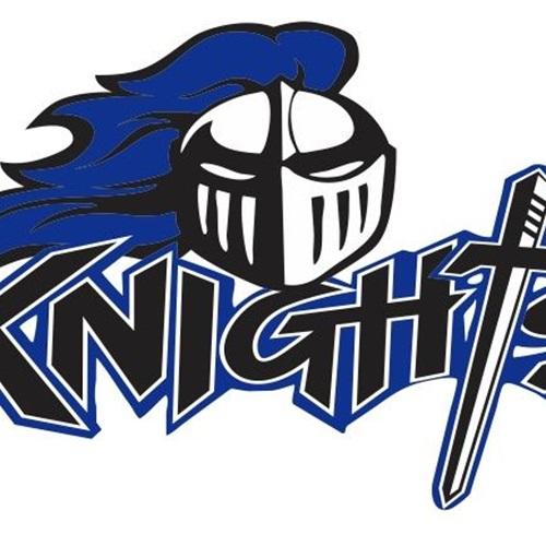 Nuview Bridge High School - Boys Varsity Football