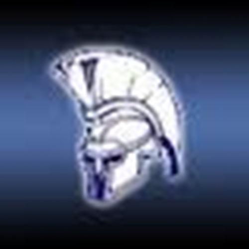 Durham Jr. Trojans - NorCalFed - Pee Wee