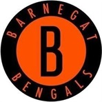 Barnegat High School - Barnegat Basketball