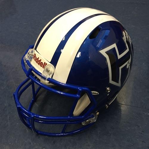 Hawkins High School - Boys Varsity Football