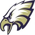 Hilton Head Christian Academy High School - Hilton Head Christian Academy Varsity Football