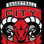 City College of San Francisco - Womens Varsity Basketball