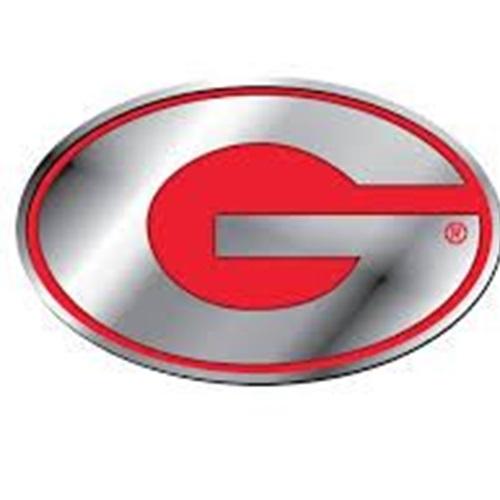 Grantsville Football - Midget A-Coach Sandberg