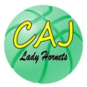 C.A Johnson High School - Girls' Varsity Basketball