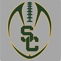 Shorecrest High School - Boys Varsity Football