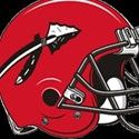 Peters Township Jr Football Assoc - PT Indians Orsi