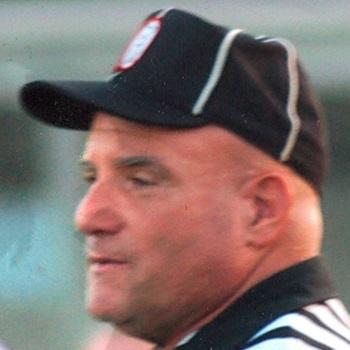 Bob Willman