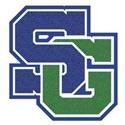 St. Georges Tech High School - Boys' Varsity Soccer