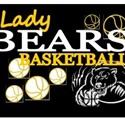 Hardin Northern High School - Girls' Varsity Basketball - New