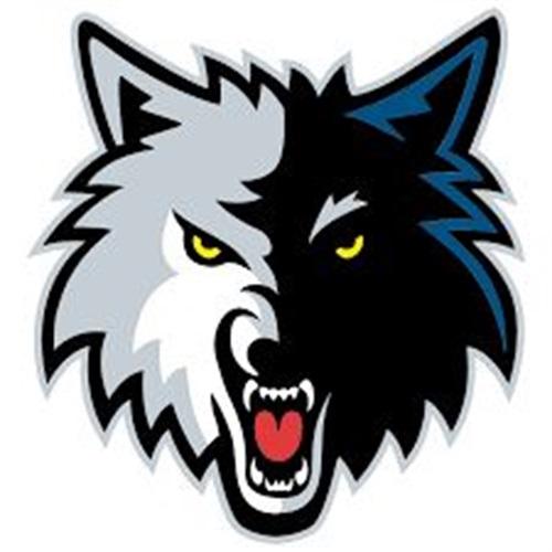 Lee Middle School - Timberwolves