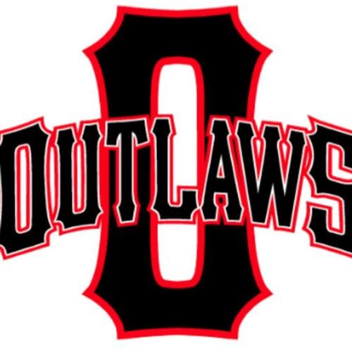 Newnan Outlaws - Newnan Outlaws