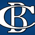 Cane Bay High School - B-Team Football