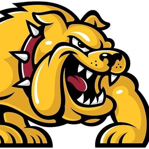 Batavia High School - Batavia Sophomore Football