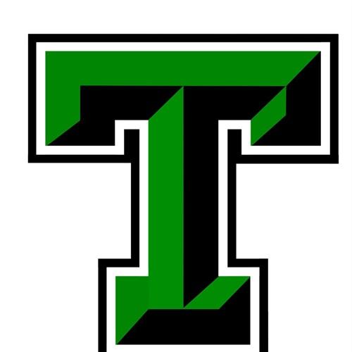 Tioga High School - Boys' Varsity Football