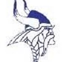 North White High School - Boys Varsity Football