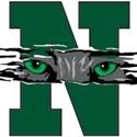 Normangee High School - Normangee Boys' Varsity Basketball