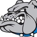 Quitman High School - Boys Varsity Football