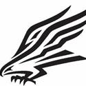 Northern Guilford High School - Girls' Varsity Softball