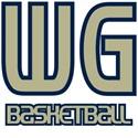 West Greene High School - Boys' Varsity Basketball