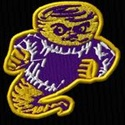 Southern High School - Boys Varsity Football
