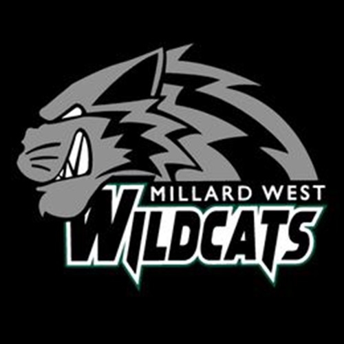 Millard United Sports - Millard West Jr Wildcats 11U