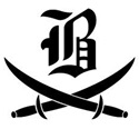 Boyd-Buchanan High School - Boyd-Buchanan Varsity Football