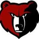 Blackford High School - Varsity Boys Basketball