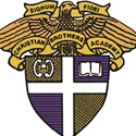 Christian Brothers Academy High School - Boys JV