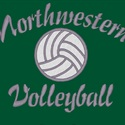 Northwestern Area High School - Girls' Varsity Volleyball
