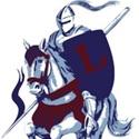 Lakenheath Lancers - Lakenheath Lancers