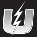 Unity Thunder - UNITY Thunder