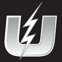 Unity Thunder - Unity Thunder Football