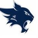 Tomball Memorial High School - Willow Wood Junior High