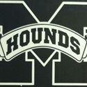 Monessen High School - Boys' Varsity Basketball