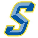 Sumter High School - Sumter B-Team