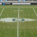 Ontario High School - 7th Grade Football 2015