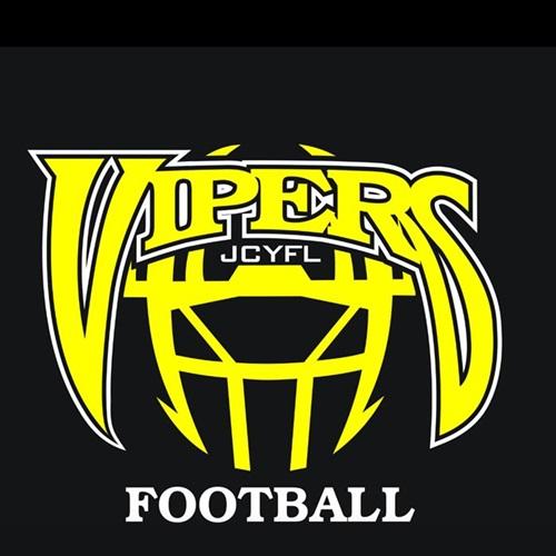 JCYFL - Varsity Vipers