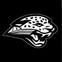 Summit View Academy - Jaguars