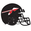 Sherando High School - Boys Varsity Football