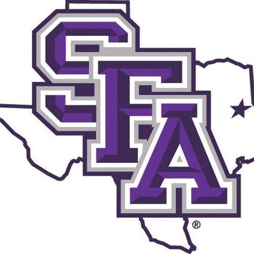 Stephen F. Austin State University - LUMBERJACK SPECIAL