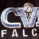 Canyon View High School - Boys' Varsity Basketball