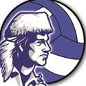Duchesne High School - Girls' Varsity Volleyball