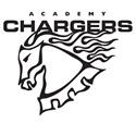 Albuquerque Academy High School - Boys Varsity Football