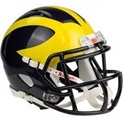 Alcona High School - Boys Varsity Football