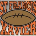 St. Francis Xavier Youth Teams - SFX 8th Grade