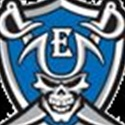 Pat Prouse Youth Teams - Englewood Pirates