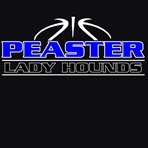 Peaster High School - Girls Varsity Basketball